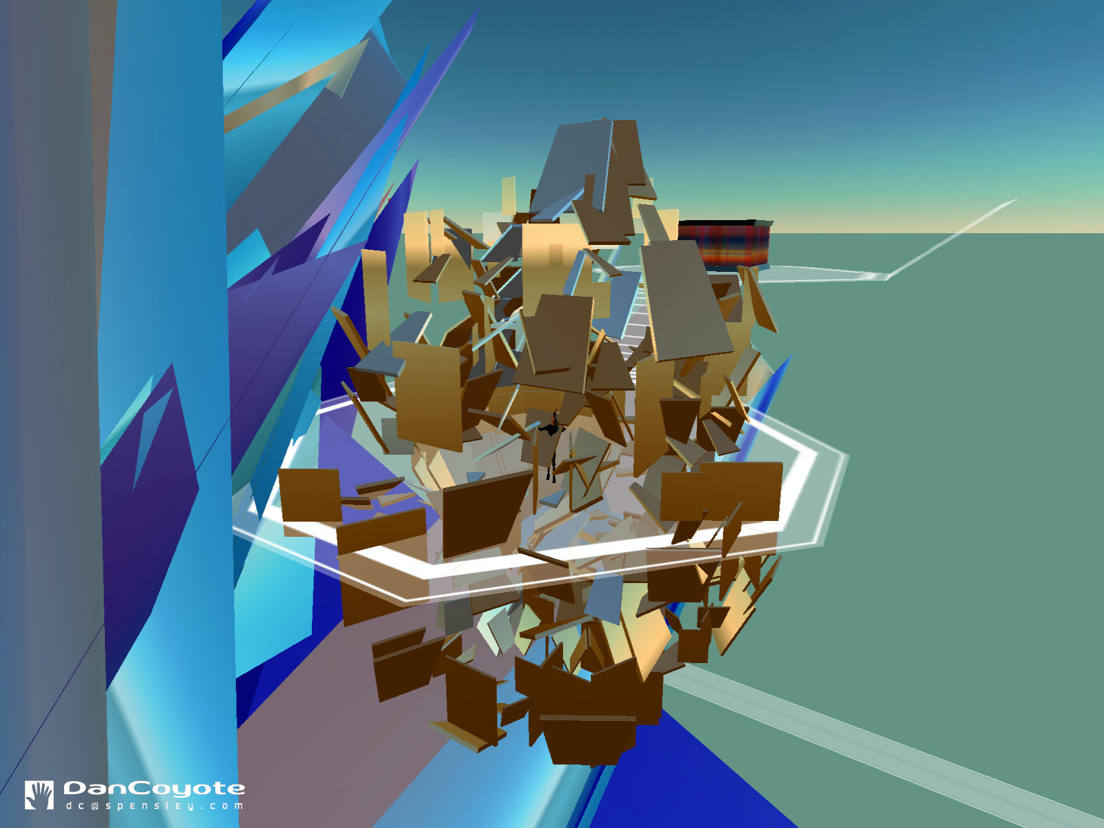 dc_sphere2.jpg